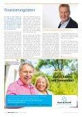 IMMOBILIENMARKT 09/10 2018 - Seite 4