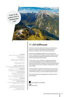 Ferienmagazin - September - Page 3