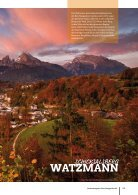 Ferienmagazin - September - Page 5