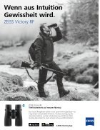 Jagd & Natur Ausgabe September 2018 | Vorschau - Page 2
