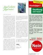 Jagd & Natur Ausgabe September 2018 | Vorschau - Page 3
