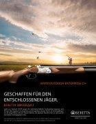 Jagd & Natur Ausgabe September 2018 | Vorschau - Page 4