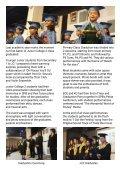SPB News June - July 2018 - Page 5