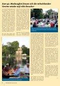 DER BIEBRICHER, Nr. 321, August 2018 - Page 4