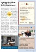 DER BIEBRICHER, Nr. 321, August 2018 - Page 5