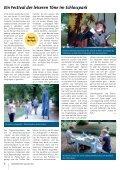 DER BIEBRICHER, Nr. 321, August 2018 - Page 6