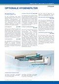 SINCLAIR 6. Auflage 2018/19 - Page 7