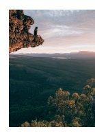 Voyamar Collection Australie Hiver Printemps 2018-2019 - Page 2