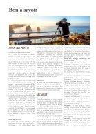 Voyamar Collection Australie Hiver Printemps 2018-2019 - Page 6
