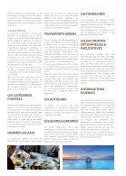 Voyamar Collection Australie Hiver Printemps 2018-2019 - Page 7