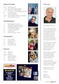 StarPlus_Juli_August - Page 3