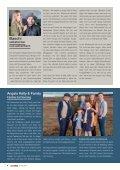 StarPlus_Juli_August - Page 4