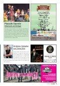 StarPlus_Juli_August - Page 5