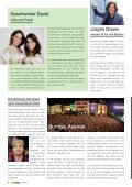 StarPlus_September - Page 4