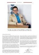 Baden-Journal August-Oktober 2018 - Page 3