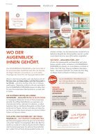 Baden-Journal August-Oktober 2018 - Page 5