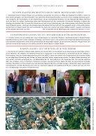 Baden-Journal August-Oktober 2018 - Page 6