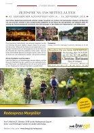 Baden-Journal August-Oktober 2018 - Page 7