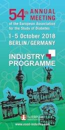 EASD18_IndustryProgramme_Web