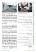 here – Das Magazin. Von Geflüchteten. Für Bochum – Ausgabe 06 - Page 7