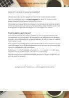 Zit Nooit Meer Zonder Klanten 3.0 - Page 3