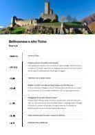 Grand Tour - Page 3