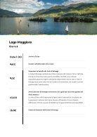 Natura e cultura - Page 3
