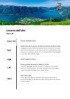Natura e cultura - Page 5