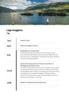 Natur und Kultur - Page 3