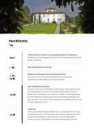 Spaziergang durch die Geschichte - Page 3