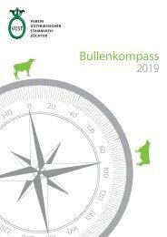 Bullenkatalog 2018