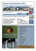 fc aktuell Saison 2015/16 Ausgabe 18 - Seite 2