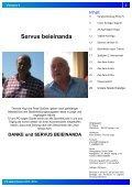 fc aktuell Saison 2015/16 Ausgabe 18 - Seite 3