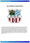 fc aktuell Saison 2015/16 Ausgabe 18 - Seite 5