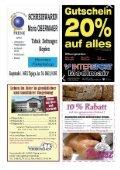 fc aktuell Saison 2015/16 Ausgabe 18 - Seite 6