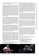here – Das Magazin. Von Geflüchteten. Für Bochum – Ausgabe 5 - Page 5