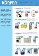 Drogerie Produktkatalog_3 - Page 2