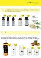 Drogerie Produktkatalog_3 - Page 7
