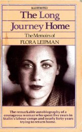 The_Long_Journey_Home__Final_