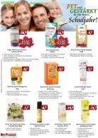 PW PASSAGE Drogerie und Naschmarkt_September 18 - Page 2