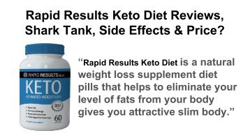 http://atozsupplement.com/rapid-results-keto-diet/