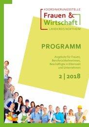 FuW_Programm_2018_2_web_doppel