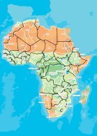 Voyamar Collection Afrique 2019 - Page 4