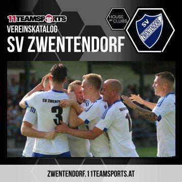 Online Zwentendorf