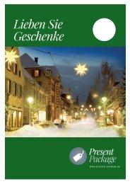 Online_Katalog_PresentPackage