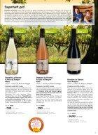 Weinzeche Weinletter 9_2018 – Die Kunst des Genießens - Page 5