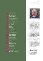 Jahresbericht 2017 18 End - Page 3