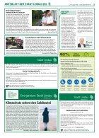 25.08.2018 Lindauer Bürgerzeitung - Page 3