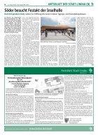 25.08.2018 Lindauer Bürgerzeitung - Page 4