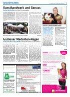 25.08.2018 Lindauer Bürgerzeitung - Page 7
